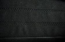 Tissu dossier de siège BMW e21