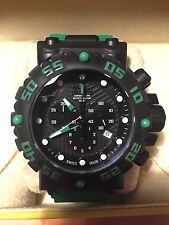 Men's Invicta 10049 Subaqua Nitro Diver Watch 22