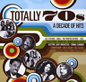 Various Artists-Totally 70S: A Decade Of Hits (US IMPORT) CD NEW