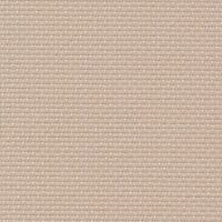 Zweigart Beige 14 Count Aida (Multiple Sizes Available)
