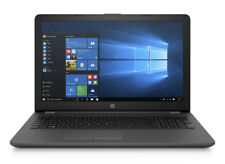 HP Pavilion G6 39 - 15,6'' Notebook - Core i5 Mobile 2,5 GHz 39,6 cm (2HG68ES)