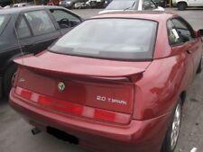 Alfa Romeo GTV  2.0 L   2001  (  WRECKING ) 1 Bulb