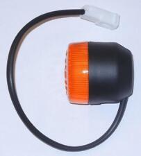 LAMPADA LAMPADINA OSRAM 12V 55W H3 CAGIVA 900 Gran Canyon 1998-2000
