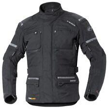 GTX Jacket Held CARESE II Colour: Black Size: S Gore-Tex