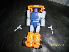 Final Victory VC 03 reckless combat Huffer Transformers MP 3rd party US Seller