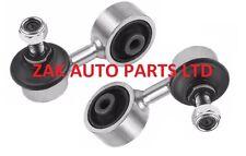 BMW 3 SERIES E30 316 318 320 323 325 FRONT Front Stabiliser Drop Links PAIR