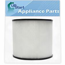 Cartridge Filter for Shop-Vac 90304, SL14-300A, 925-28-10, BLB450, 965-12-00