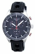 Tissot T-Sport PRS 516 Chronograph T100.417.16.051.00 T1004171605100 Men's Watch