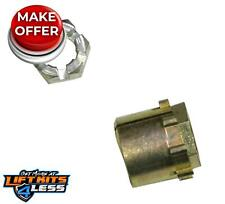 Skyjacker for 1032H Camber/Caster Shim for 80-96 Bronco F-150 F-350