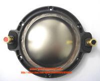 Eighteen 18 Sound 16 Ω Diaphragm : ND 2080, HD2080T, ND 2060 /1460 /1480 Driver