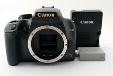 """""""Excellent++++"""" Canon EOS Kiss F Camera from Japan #1346"""
