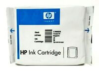 HP 940 Black Ink Cartridge C4902A OEM Brand New Sealed