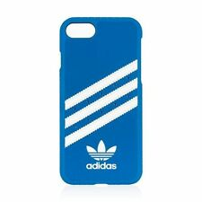 Étuis, housses et coques etuis, pochettes adidas iPhone 7 pour téléphone mobile et assistant personnel (PDA)