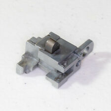 Airsoft Bolt Stop Base For Wa Type 4 Gbbr
