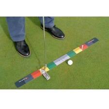 Eyeline Golf golpe Metro Putting Entrenamiento