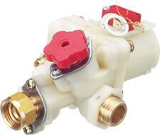 JUNKERS Wasserschalter 87170021100 Schalter ZWB 7/11 ZWBR 3/5 ZWN ZWR 18/24 24-4