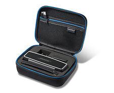 Supremery Bose SoundLink Mini II / Mini Bluetooth Lautsprecher Case Hülle Tasche