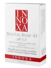 Innoxa Special Soap 41 pH 5.5 75g