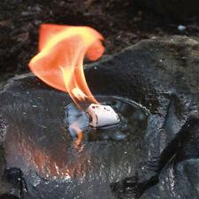 5 Pack of UST Fire Starter Wet Tinder - Emergency Survival Bug Out Bag Camp Kit