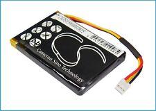 NEW Battery for TomTom One V1 F54629631 Li-Polymer UK Stock