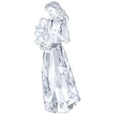 Swarovski Crystal A Loving Bond Mother Baby 5372577 BNIB
