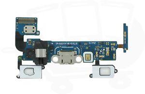 Rechange Dock Connecteur Port de Charge pour Samsung Galaxy A5 A500FU