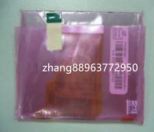 LCD + Touch Screen Digitizer PDA/GPS PT035TN01 V6 90 days warranty Z88
