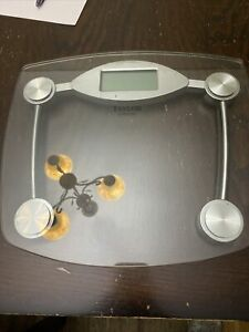 taylor weight scale