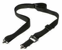 MS4 TYPE MULTI MISSION RIFLE SLING TACTICAL AIRSOFT MILITARY ARMY