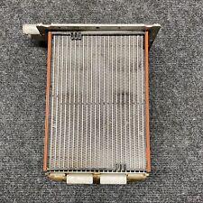 Original Audi RS6 RS7 4G S8 4H TFSI Ladeluftkühler charge air cooler 079145785H