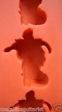 CAPTAIN MORGAN RUM - LIFE LOVE & LOOT - PIRATE LOGO  ICE CUBE / JELLO SHOT TRAY