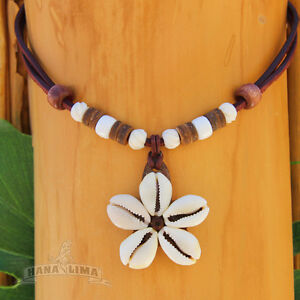 Handmade Shell Chain 12 Various Models Women's Necklace Girls Jewelry