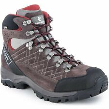 SCARPA Hiking Shoes & Boots for Men