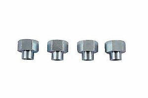 Cylinder Hold Down Nuts Tool for Harley Davidson by V-Twin