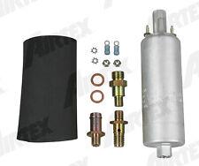 Electric Fuel Pump  Airtex  E8149