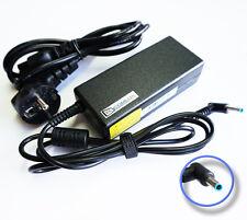 Notebook Ladekabel für HP Pavilion TouchSmart 15 Serie 19,5V / 3,3A 64W