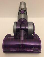 Dyson Vacuum Animal Turbine Turbo Power Brush Head Attachment DC17 DC14 DC07  -D