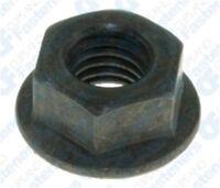 50 Front Bumper Push-Type Clips 12337831 Pontiac G6 Clipsandfasteners Inc