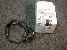 Erregerspule KLE500 Kawasaki Neu Orginal Ausverkauft            59026-1105