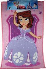 Princess/Fairies Pictorial Rugs & Carpets for Children