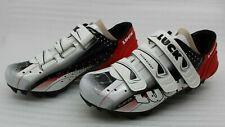 Scarpe da ciclismo rossi per donna | Acquisti Online su eBay