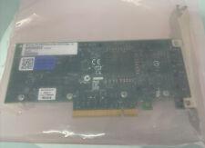 Intel X540-T2 OEM 10G dual RJ45 ports Ethernet Converged Network Adapter U.S