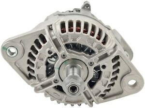 New Alternator  Bosch  AL9960LH