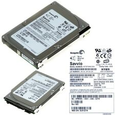 "DELL 0PM498 HDD 73GB 10K SAS 3GBPS 8MB 2.5"" ST973401SS"