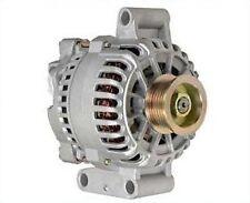 Alternator For Ford Escape Mazda Tribute 3.0L 2001-2004 GL-463, GL-615  110 Amps