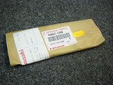Steuerkette GPZ550 GT550 Z400   Kawasaki Neu Orginal Ausverkauft  92057-1290