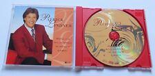 Patrick Lindner - Herzlich Willkommen in meinem Leben - CD