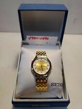 Seiko Men's Watch V701-1470