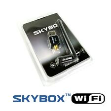 WiFi Dongle USB Adapter For Skybox Openbox F3S F5S V6 V7 V8 X3 X5 V8S Zgemma H2S