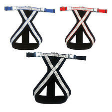 Unbranded Dog Control Collars
